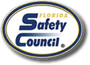 The Transition House Now a Provider of Florida Safety Council