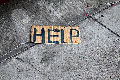 help for veterans with substance abuse issues