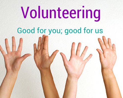 Volunteering in Health Care Can Be A Life-Changing Experience