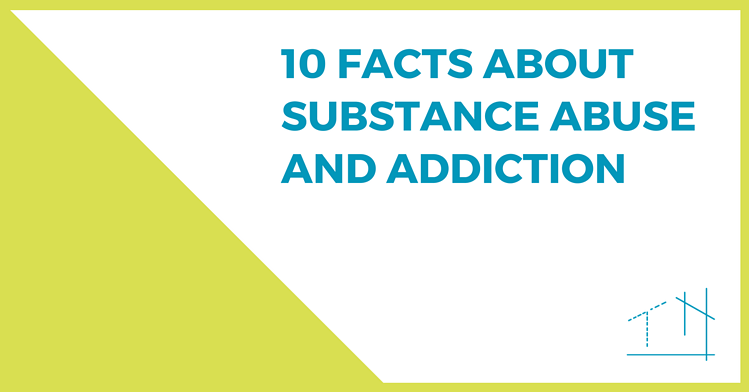 10-facts-about-substance-abuse-title.png
