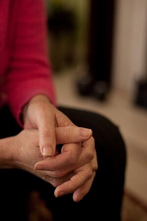 grief counseling, counseling, dealing with grief