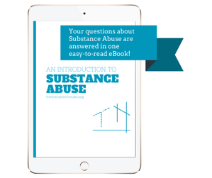 Free Introduction to Substance Abuse eBook