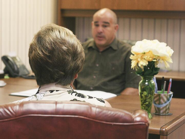 Longwood-Counseling-Center-Psychiatrists-in-Central-Florida.jpg