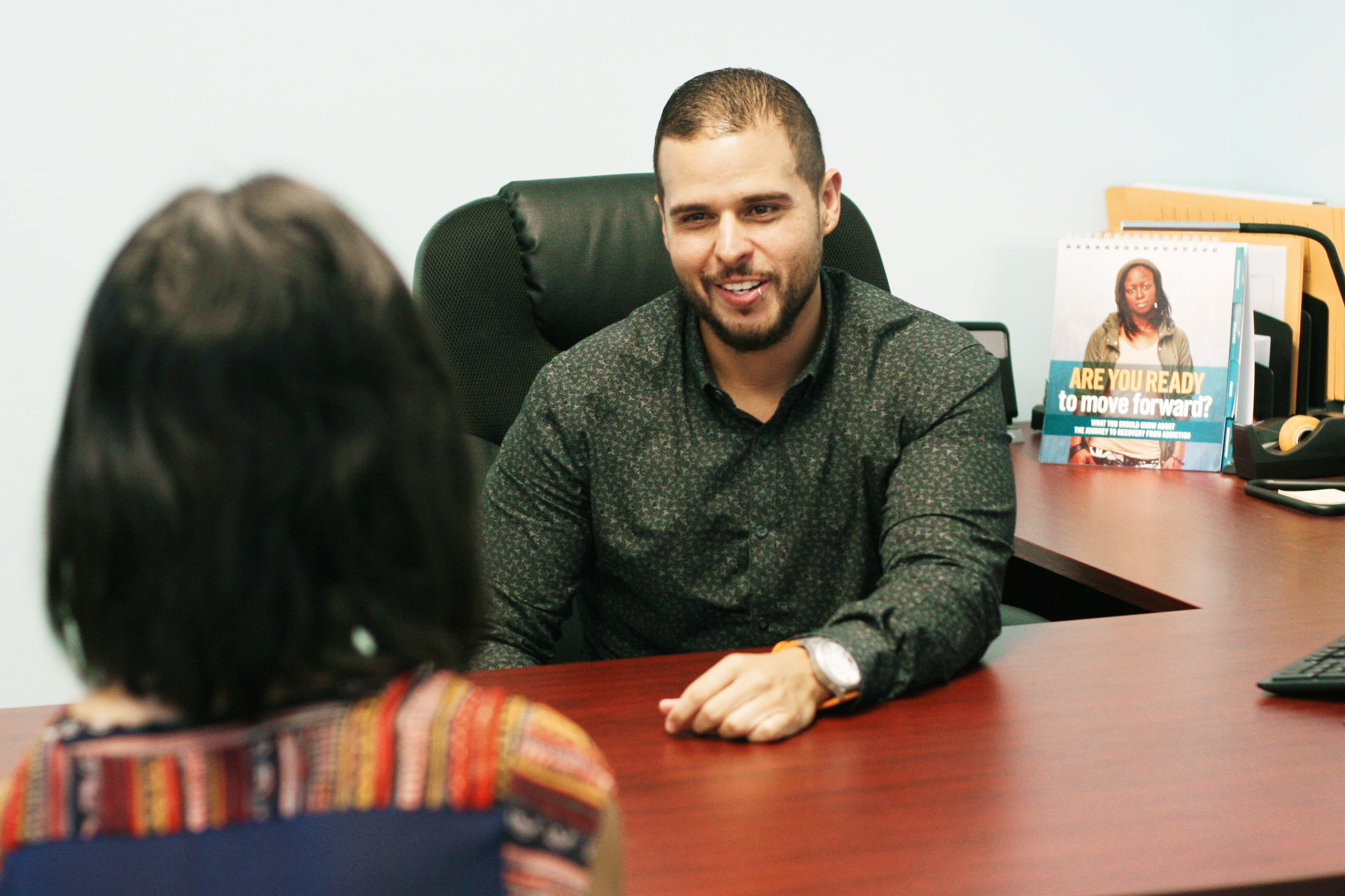 TTH-Kissimmee-Office-Counseling-1.jpg