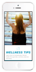 Wellness Tips Offer Thumbnail Square-2