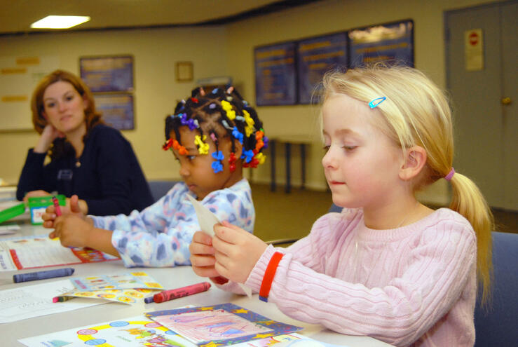children_in_therapy