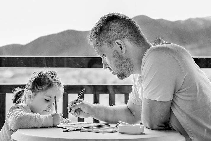 coping-skills-for-children-father-and-daughter.jpg