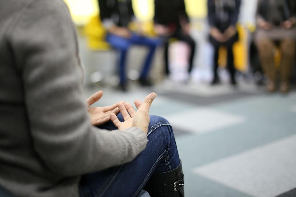best-residential-care-treatment-programs-for-substance-abuse-woman-in-group-therapy.jpg