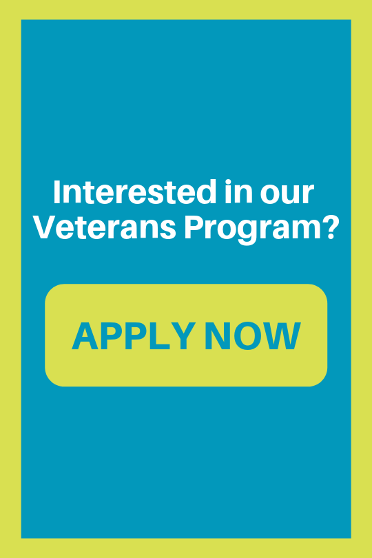 veterans residential programs