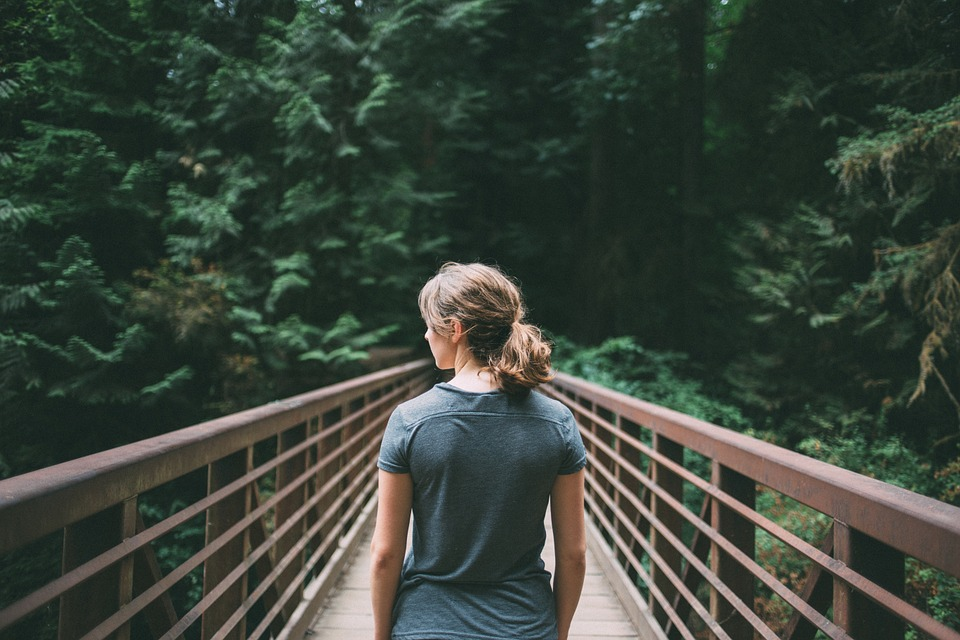 10 ways to boost your mental health