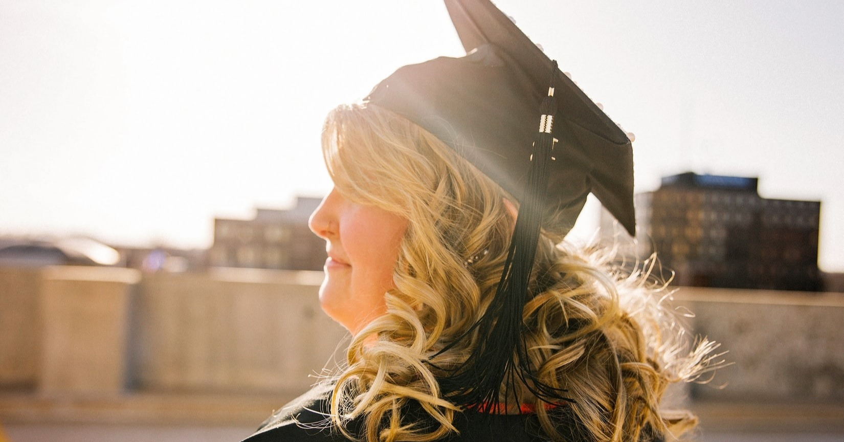 Transitioning to college with a mental health diagnosis