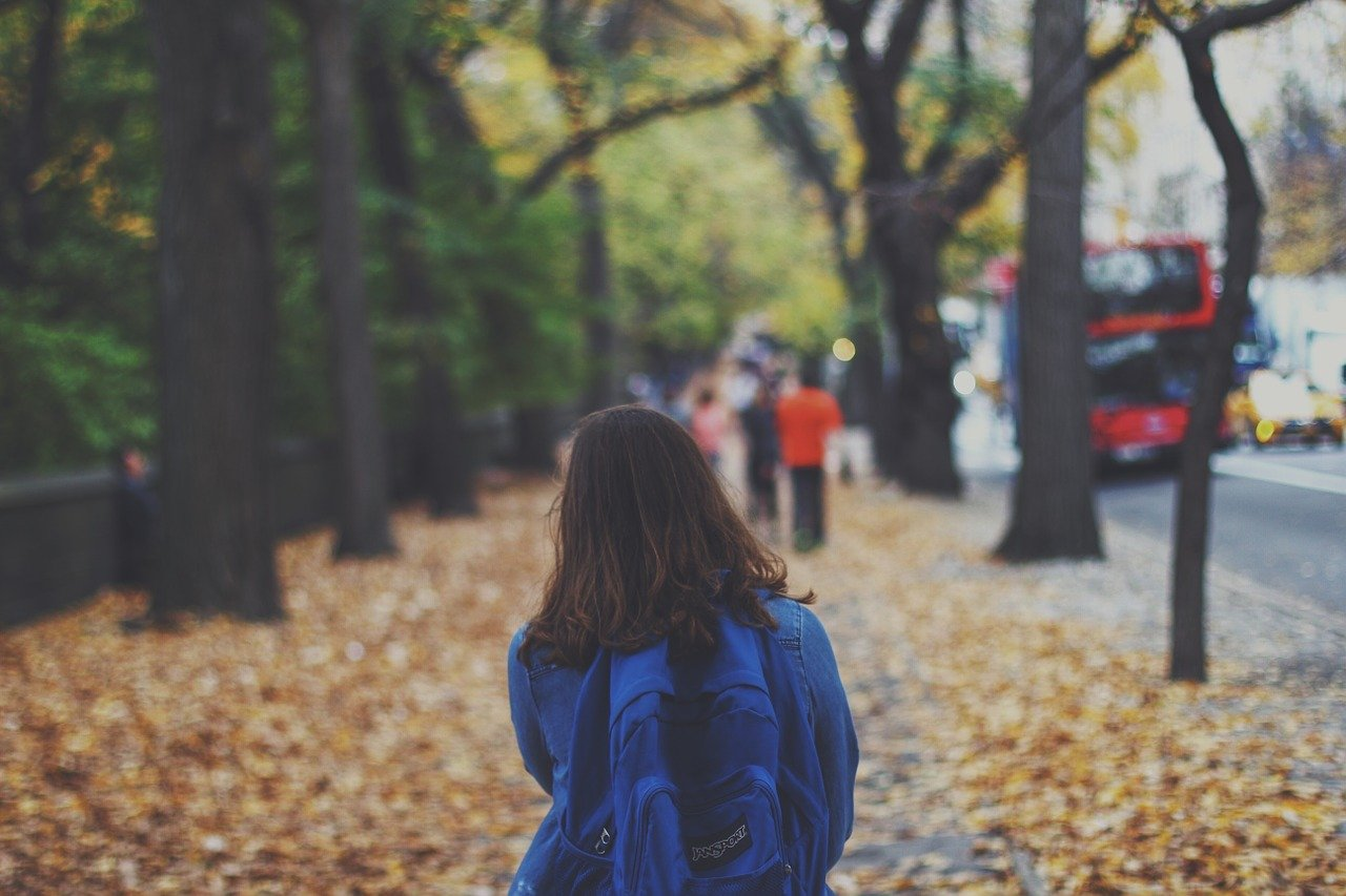 Coping skills for children: How to support your child's mental health